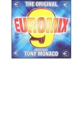 Euromix Vol.9