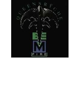 Empire (Rmt)