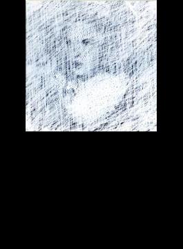 Re: Martin Arnold - Alone Lifewastesandy Hardy