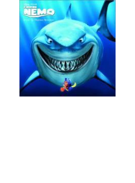 Finding Nemo - Soundtrack