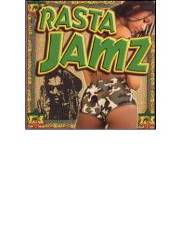 Rasta Jamz