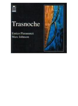 Transnoche