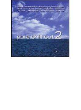 Pure Chillout 2