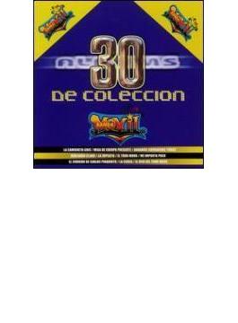 30 De Coleccion