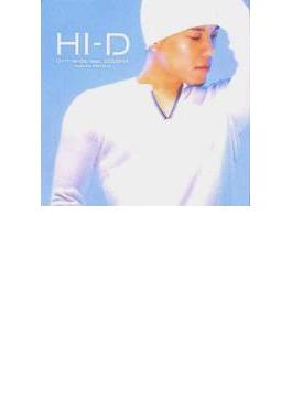 Girlfriends feat.ZEEBRA Produce by FIRSTKLAS