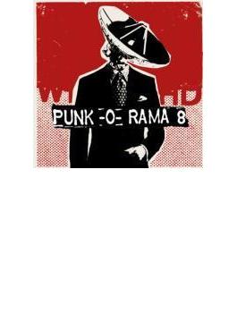 Punk O Rama: 8