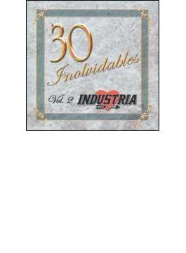 30 Inolvidables Vol.2