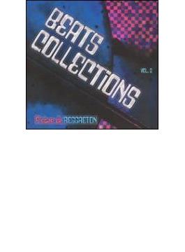 Instrumental Beats - Beat Collection Vol.2