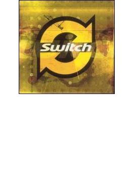 Switch: 3