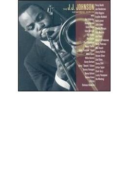 Jj Johnson Memorial Album