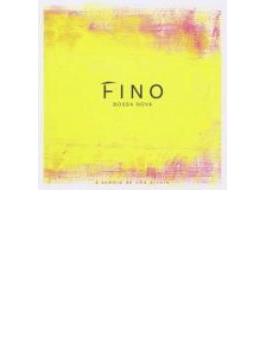 Fino - ソンブラ