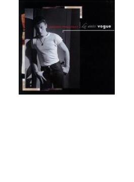 Les Annees Vogue (5cd+dvd+booklet)