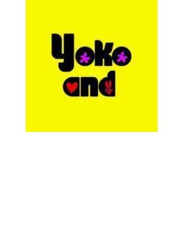 YOKO and
