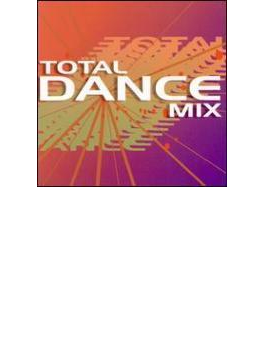 Total Dance Mix