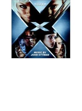 X2: X-men 2