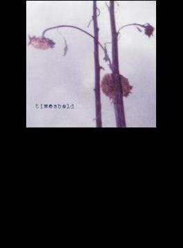 Timesbold