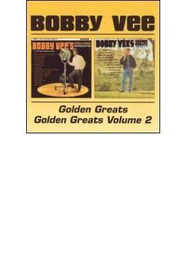 Golden Greats / Golden Greats 2