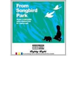 From Songbird Park