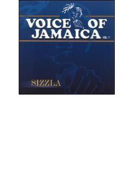 Voice Of Jamaica