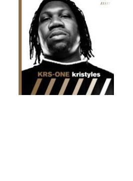 Krstyles