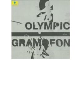 Olympic Gramofon