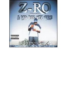 Bad Azz Mix Tape