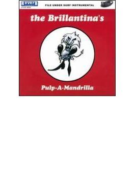 Pulp-a-mandrilla