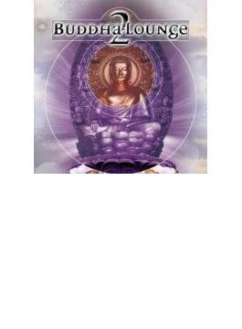 Buddha Lounge Vol.2