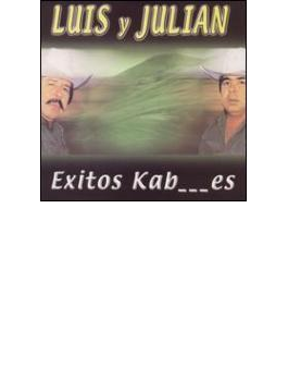 Exitos Kab...es