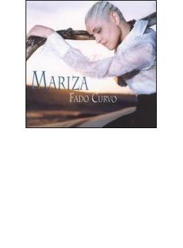 Fado Curvo 【Copy Control CD】