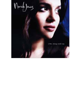 Come Away With Me (Hybrid SACD)