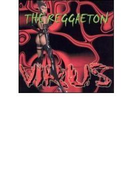 Reggaeton Virus