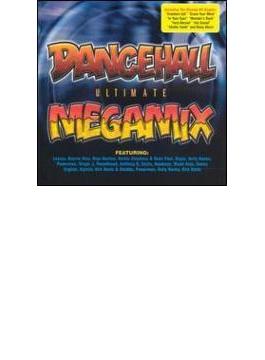 Dancehall Ultimate Megamix