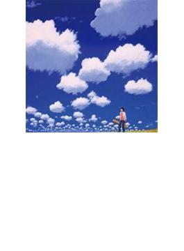 Blue Sky - Kotaro Oshio Best Album