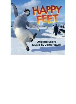 Happy Feet (Score)