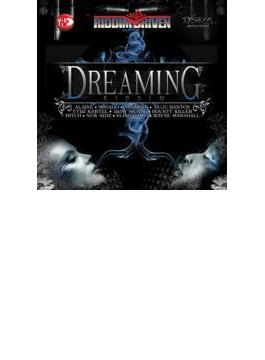 Dreaming: Riddim Driven