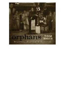 Orphans (Digi)
