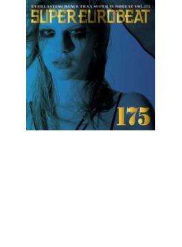 Super Eurobeat: 175