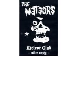 Club Video Nasty