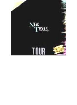 Tour (Pps)