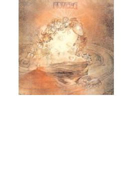 NEXUS MASTER PIECE 1500::魅惑劇