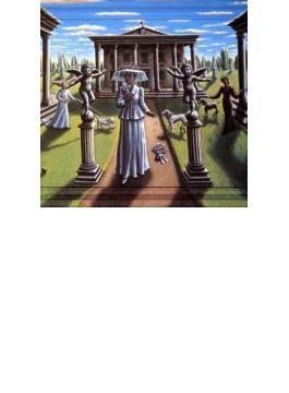 Epitaph: Vol.1 - Vol.4 (4CD)