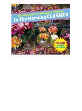 In The Morning-classics: V / A