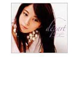 depart ~takako uehara single collection~ (+DVD)