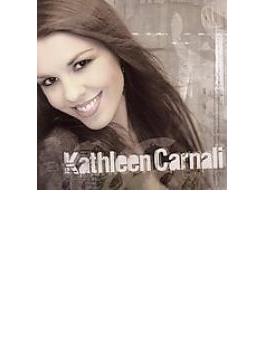 Kathleen Carnali