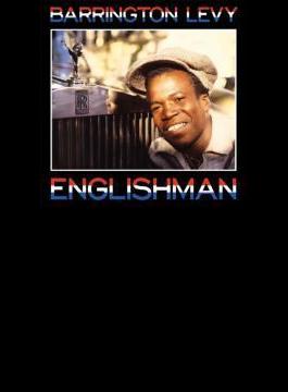 Englishman (Rmt)