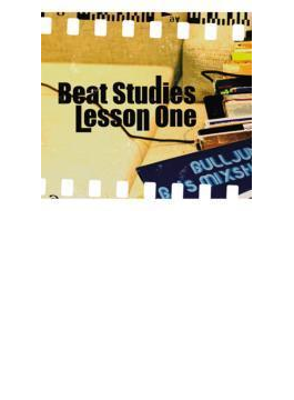 Beat Studies: Lesson 1