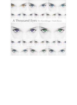 Thousand Eyes