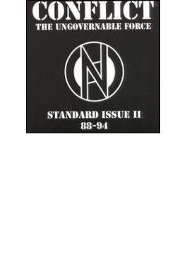 Standard Issue Vol.2 1988-1994