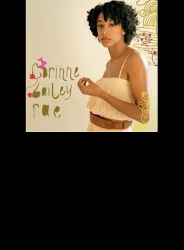 Corinne Bailey Rae (Dled)